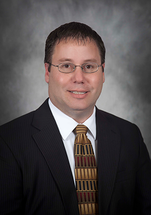 Scott L. Basinger Title Agency Findlay, OH